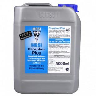hesi-fosfor-plus-5-ltr