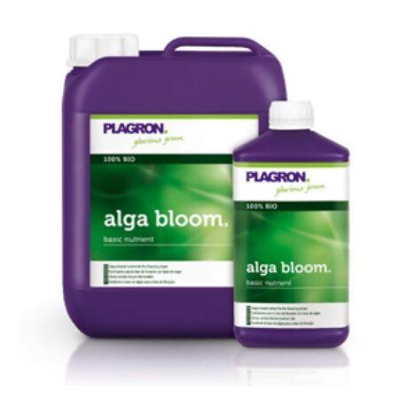 plagron-alga-bloom-1l-img_principale_9487-1