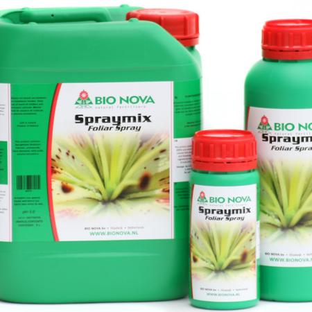 spraymix-groot