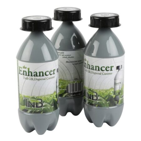 tnb_naturals_enhancer_co2_canister_group_greenoutlaw_600x600
