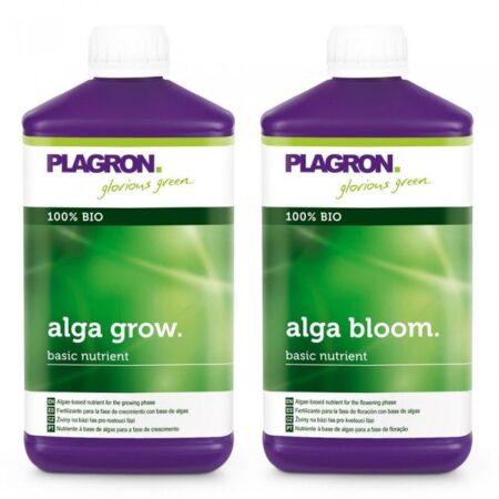 plagron-alga-bloom-grow-700x700