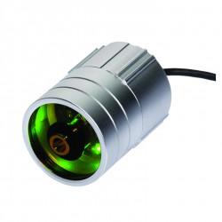 dimlux-plant-temperature-camera-5m