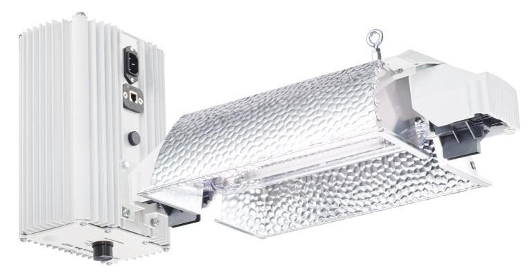 Verwonderlijk Gavita Pro 1000 Watt E-SERIES EN Grow lampen Set - Grow Pro HM-41