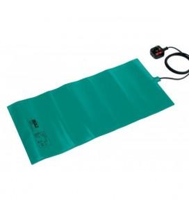 15w-biogreen-verwarmingspad-25x35cm