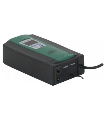 biogreen-thermostaat-tbv-grond-verwarmingskabel-pad