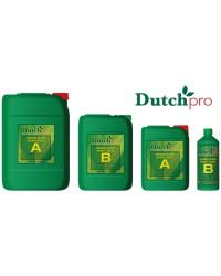 dutchpro-hydro-cocos-bloom-a-b-10ltr