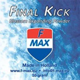 f-max-final-kick-1-doos