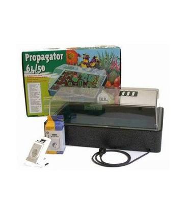propagator-6450tt-60x40x25-xm-incl-thermostaat-1