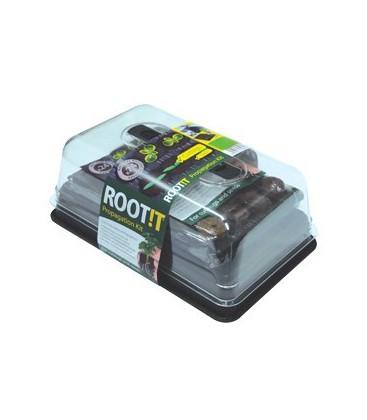 roott-voorgroeikit-wortelsponzen-incl-propagator-1