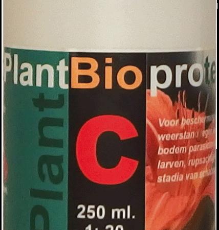 bio-protect-c