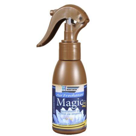magic-air-magic-geurolie-800x800-600x650