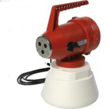 electric_spray_oranje