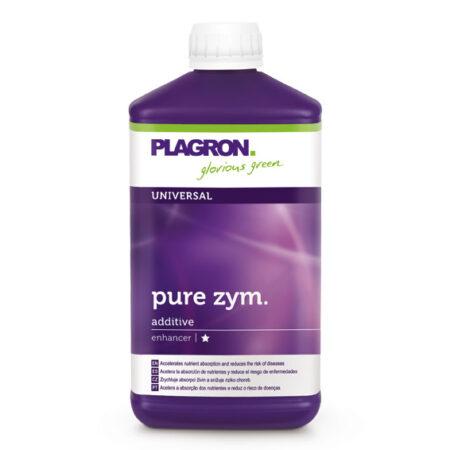 plagron-pure-enzym