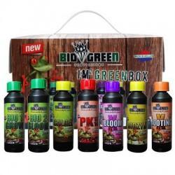 bio-green-starter-kit-