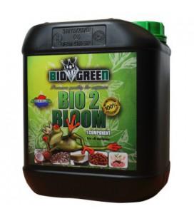 biogreen-bio-2-10-ltr