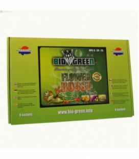 biogreen-flower-boost