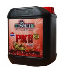 biogreen-pk-13-14-5-ltr