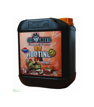 biogreen-x-rooting-10-ltr