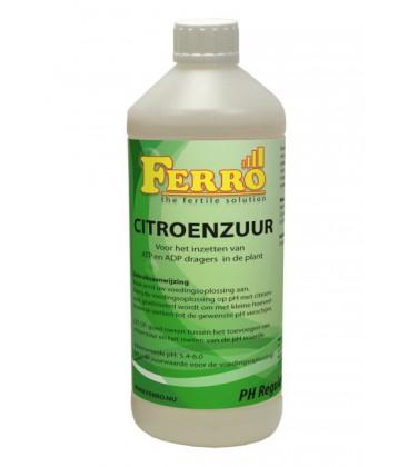 ferro-citroenzuur-1ltr