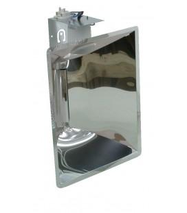 megalux-spiegelkap