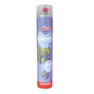 nilco-powerfresh-lavendel-750-ml