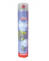 nilco-powerfresh-mint-750-ml