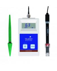 bluelab-ph-grond-meter