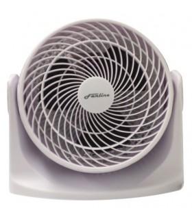fanline-wand-tafel-ventilator-flt-18-cm