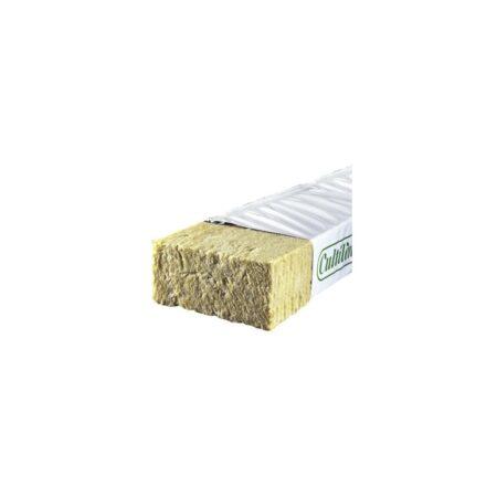 cultilene-slab-100x15-cm