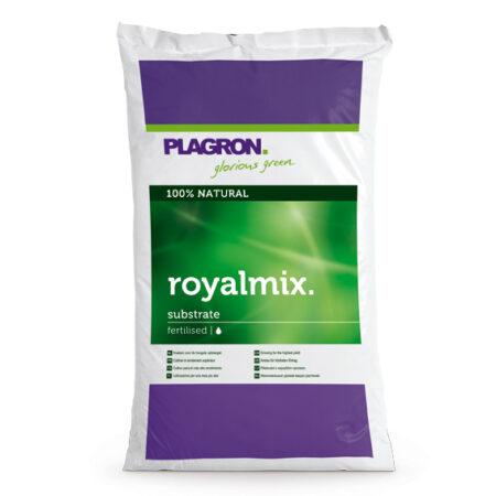 plagron-royal-mix-50l.png