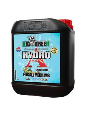 bio_green_hydro