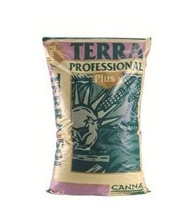 canna-terra-professional-plus-50-liter