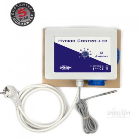 SMSCOM-HybridController2A-450x450