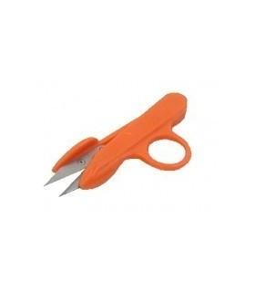 eenringschaar-oranje