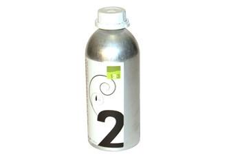 nr-2-fles-1-liter