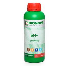 bio-nova-ph-1-liter_1