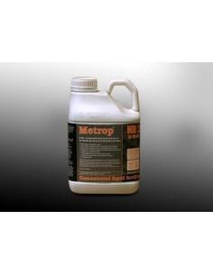 metrop-mr-2-bloeivoeding-5ltr