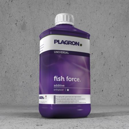 plagron-fish-force-1-liter-zusatzstoffe.jpg