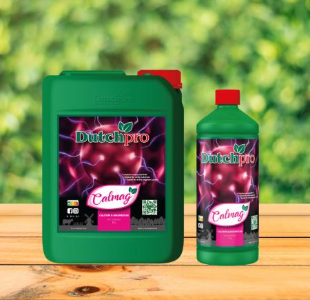 calmag-calcium-magnesium-full-sizing-nl-dutchpro-nutrients-700x435